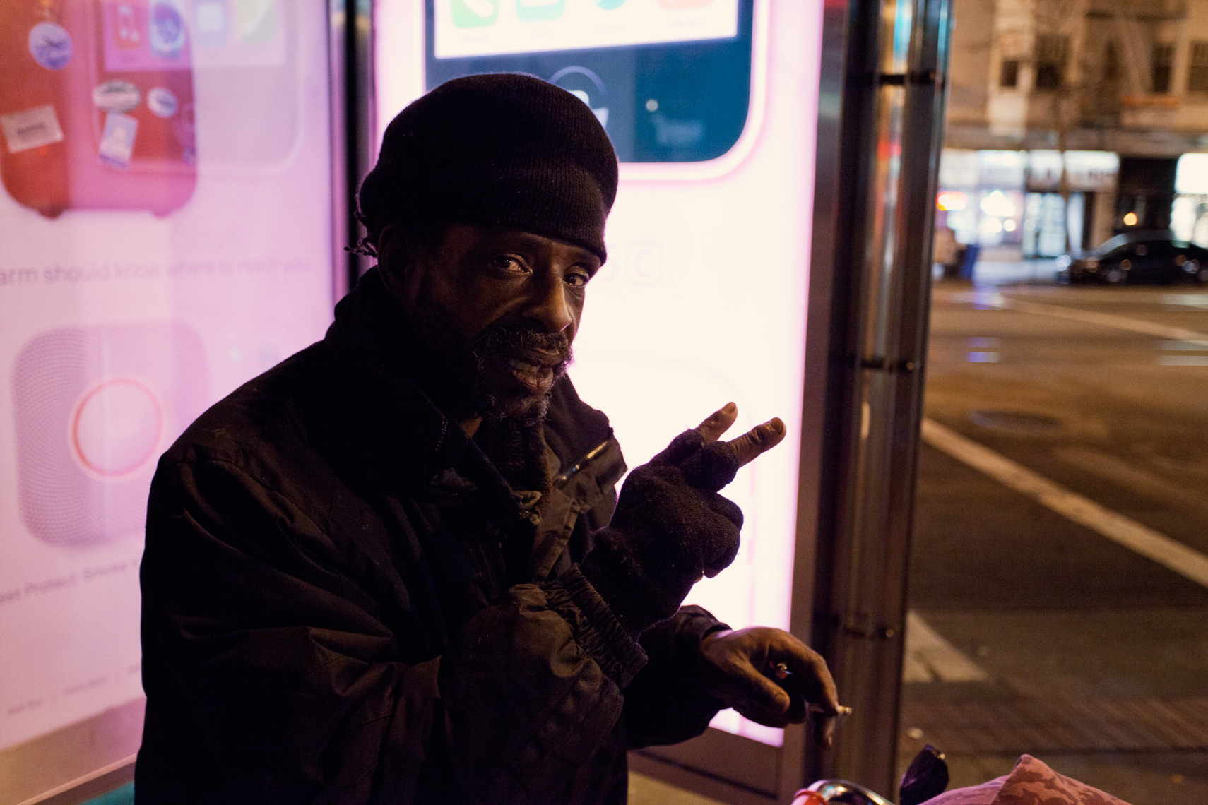 Homeless-BusStop_IMG_5521.jpg