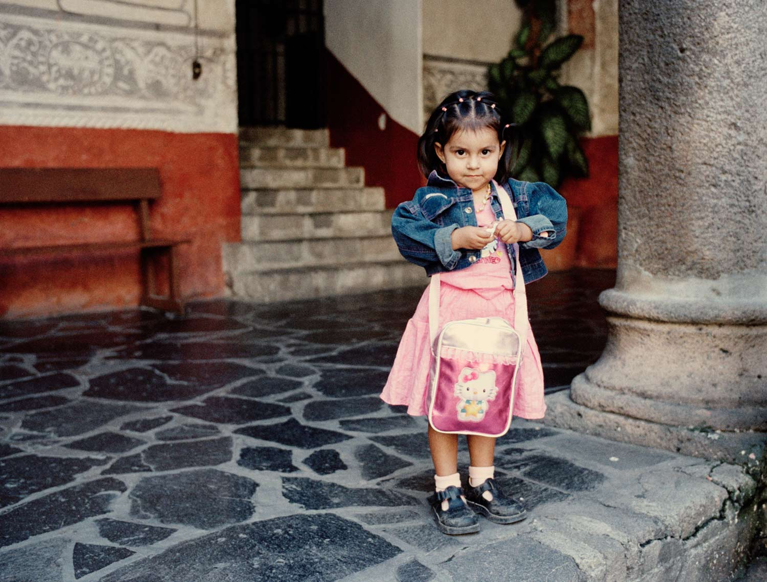 Little-kitty-girl-mexico.jpg